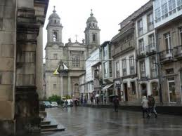 サンティアゴ・デ・コンポステーラの画像 p1_10